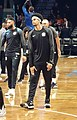 Brooklyn Nets vs NY Knicks 2018-10-03 td 068 - Pregame.jpg