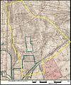 Broomfields map 1893.jpg