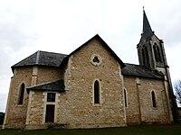 Brouchaud église (5).JPG