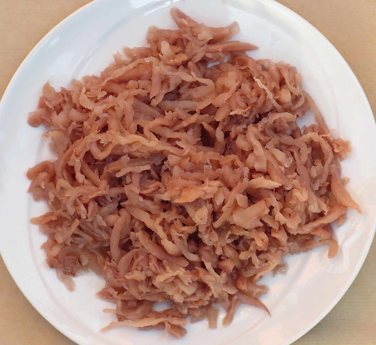 Brovada wikipedia for Piatto della cucina povera