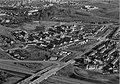 Brug A2, Eyldergaard en De Heeg, Maastricht, 1982.jpg