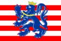 BruggeVlag.png