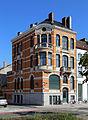 Brugge Gulden-Vlieslaan 48 R02.jpg