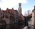 Brugge tower a.jpg