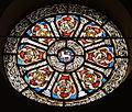 Brugnato-cattedrale-rosone.jpg