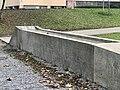 Brunnen (Berufswahlschule Hardau).jpg