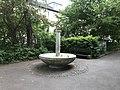 Brunnen Höfliweg 01.jpg