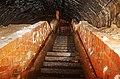 Brunswick tunnel-air raid shelter - geograph.org.uk - 706828.jpg