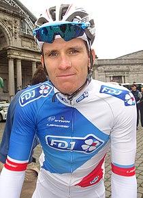 Bruxelles et Etterbeek - Brussels Cycling Classic, 5 septembre 2015, départ (A095).JPG