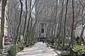 Bryant Park - NY (6799127724).jpg