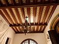 Bușteni - Cantacuzino Castle (9372204094).jpg