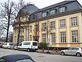 Bucerius Law School 02.jpg