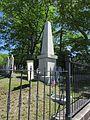 Buck's Tomb, Bucksport Maine image 3.jpg