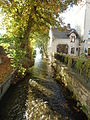 Buckow (Märkische Schweiz) Stöbber-Zufluss.JPG