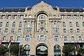 Budapest - Gresham-palota (24593032608).jpg