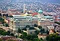 Budavári Palota, ABCDEF épület.jpg