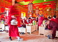 Buddhist monks of Tibet3.jpg