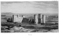Budos Château-1862.png
