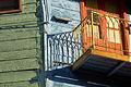 Buenos Aires - Caminito street tin houses - 7718.jpg