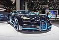 Bugatti Chiron 0-400-0 IMG 0719.jpg
