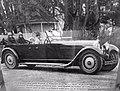 Bugatti Royale Torpédo 1926.jpg