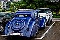 Bugatti Type 57 Ventoux (15052458904).jpg