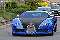 Bugatti Veyron Sang Noir - Flickr - Alexandre Prévot (6).jpg