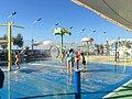 Bugibba Water Park 01.jpg