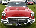 Buick Special (1955) (34421488691).jpg