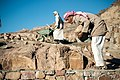 Builders of Sinai 10.jpg