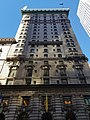 Building-New-York-8.jpg