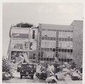 Building broken windows in aftermath of Spitak Earthquake.pdf