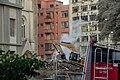 Building collapse in São Paulo 2018 088.jpg