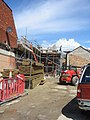 Building site - geograph.org.uk - 1738066.jpg