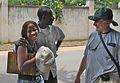 Bujumbura (463903882).jpg