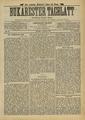 Bukarester Tagblatt 1891-02-03, nr. 024.pdf