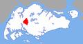 Bukit Batok Planning Area locator map.png