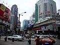 Bukit Bintang, Kuala Lumpur, Federal Territory of Kuala Lumpur, Malaysia - panoramio (7).jpg