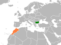 Bulgaria Morocco Locator.png