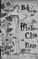 Bulletin du Photo-club de Paris -66 jul-1896.png