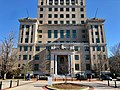 Buncombe County Courthouse, Asheville, NC (46744657781).jpg