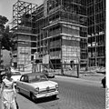 Bundesarchiv B 145 Bild-F006599-0004, Frankfurt-Main, Universität, Fakultäts-Neubau.jpg