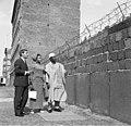 Bundesarchiv B 145 Bild-F016253-0003, Berlin, Staatsbesuch Minister Benson, Nigeria.jpg