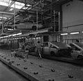 Bundesarchiv B 145 Bild-F027638-0005, München, BMW Autowerk.jpg