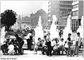 Bundesarchiv Bild 183-1984-0622-018, Dresden, Prager Straße, Springbrunnen.jpg