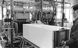 Side By Side Kühlschrank Kohlensäure : Kühlschrank u chemie schule