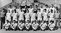 Bundesarchiv Bild 183-1990-0810-021, Mannschaftsfoto FC Chemnitz.jpg
