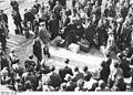 Bundesarchiv Bild 183-H26364, Paris, Anwerbung französischer Arbeiter.jpg