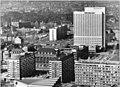 "Bundesarchiv Bild 183-Z0813-304, Leipzig, Hotel ""Merkur"".jpg"