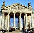 Bundestag - panoramio.jpg